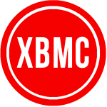 XBMC_DB - Icon