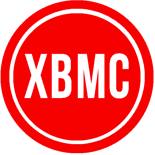 XBMC_DB